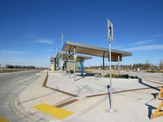 Photo 39: 402 11812 22 Avenue in Edmonton: Zone 55 Condo for sale : MLS®# E4266126