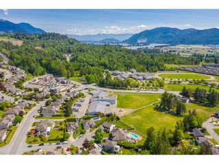 Photo 37: 7808 TAVERNIER Terrace in Mission: Mission BC House for sale : MLS®# R2580500
