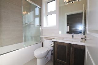Photo 19: 2254 E 45TH Avenue in Vancouver: Killarney VE House for sale (Vancouver East)  : MLS®# R2605711