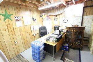 Photo 14: 10 Heron Road in Brock: Cannington House (Backsplit 3) for sale : MLS®# N4676073
