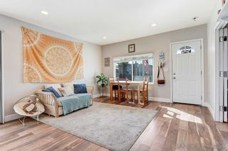 Photo 7: NATIONAL CITY House for sale : 4 bedrooms : 1123 Hoover Ave