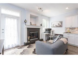 "Photo 13: 5 11962 236 Street in Maple Ridge: Cottonwood MR House for sale in ""DEWDNEY LANE"" : MLS®# R2590267"