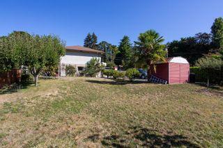 Photo 27: 3851 Merriman Dr in : SE Cedar Hill House for sale (Saanich East)  : MLS®# 853784
