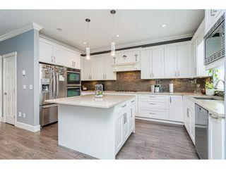 "Photo 15: 16 6588 195A Street in Surrey: Clayton Townhouse for sale in ""Zen"" (Cloverdale)  : MLS®# R2523596"