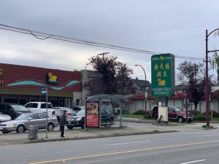 Photo 9: 5330 VICTORIA Drive in Vancouver: Victoria VE Multi-Family Commercial for sale (Vancouver East)  : MLS®# C8040643