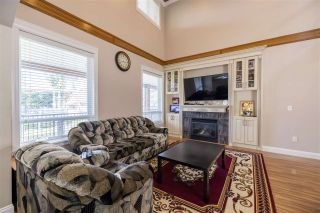 Photo 29: 14031 100A Avenue in Surrey: Whalley House for sale (North Surrey)  : MLS®# R2554889