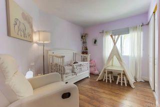 Photo 31: House for sale : 4 bedrooms : 2852 Avenida Valera in Carlsbad