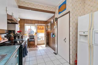 Photo 16: 50 E 12TH Avenue in Vancouver: Mount Pleasant VE House for sale (Vancouver East)  : MLS®# R2576408