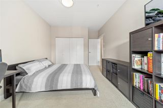 "Photo 16: 321 2368 MARPOLE Avenue in Port Coquitlam: Central Pt Coquitlam Condo for sale in ""RIVER ROCK LANDING"" : MLS®# R2516428"