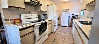 "Photo 8: 204 6631 MINORU Boulevard in Richmond: Brighouse Condo for sale in ""REGENCY PARK TOWERS"" : MLS®# R2490670"