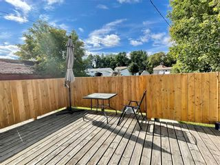 Photo 31: 27 4th Avenue Southeast in Dauphin: Residential for sale (R30 - Dauphin and Area)  : MLS®# 202122511