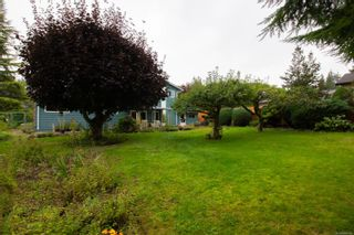 Photo 36: 452 Dogwood Rd in : PQ Qualicum Beach House for sale (Parksville/Qualicum)  : MLS®# 856145