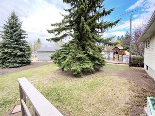 Photo 6: 14 Olds Place in Davidson: Residential for sale : MLS®# SK855176