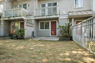 Photo 4: 27 12920 JACK BELL Drive in Richmond: East Cambie Townhouse for sale : MLS®# R2605416