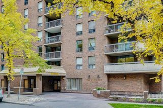 Photo 49: 330 1001 13 Avenue SW in Calgary: Beltline Apartment for sale : MLS®# A1128974