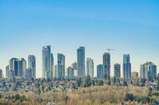"""Photo 28: 1503 2289 YUKON Crescent in Burnaby: Brentwood Park Condo for sale in """"WATERCOLOURS"""" (Burnaby North)  : MLS®# R2599004"""