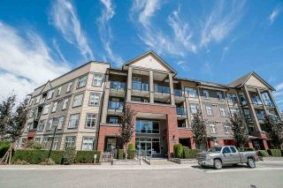 """Photo 22: 404 2855 156 Street in Surrey: Grandview Surrey Condo for sale in """"THE HEIGHTS"""" (South Surrey White Rock)  : MLS®# R2485589"""