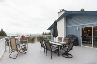 Photo 18: 8850 Moresby Park Terr in NORTH SAANICH: NS Dean Park House for sale (North Saanich)  : MLS®# 780144