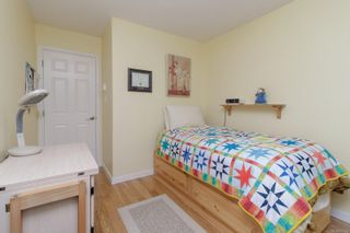 Photo 21: 6935 Shiner Pl in : CS Brentwood Bay House for sale (Central Saanich)  : MLS®# 877432