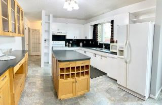 Photo 3: 65 Regent Crescent in Brandon: Riverheights Residential for sale (A03)  : MLS®# 202000075