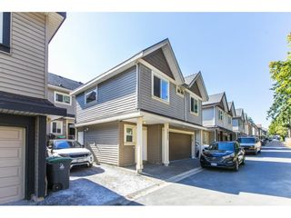 Photo 23: 5922 131A Street in Surrey: Panorama Ridge House for sale : MLS®# R2595803