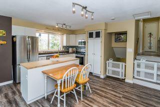 Photo 30: 3421 Northeast 1 Avenue in Salmon Arm: Broadview House for sale (NE Salmon Arm)  : MLS®# 10131122