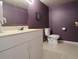 Photo 20: 10 622 S WHARNCLIFFE Road in London: South P Residential for sale (South)  : MLS®# 40127545