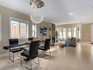 Photo 6: 5018 INMAN Avenue in Burnaby: Garden Village 1/2 Duplex for sale (Burnaby South)  : MLS®# R2614063