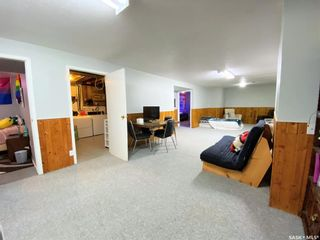 Photo 31: 405 McGillivray Street in Outlook: Residential for sale : MLS®# SK854940