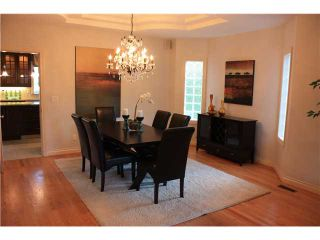 """Photo 5: 9926 180A Street in Surrey: Fraser Heights House for sale in """"ABBY RIDGE"""" (North Surrey)  : MLS®# F1417312"""