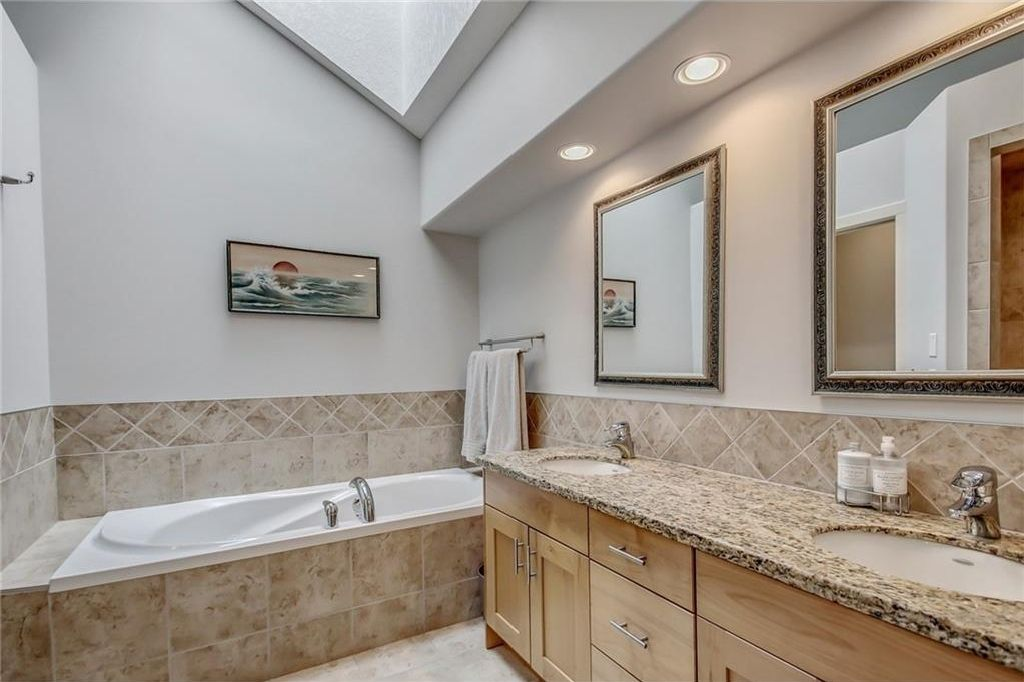 Photo 27: Photos: 3909 19 Street SW in Calgary: Altadore House for sale : MLS®# C4122880