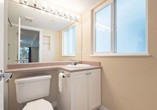 """Photo 18: 11 1108 RIVERSIDE Close in Port Coquitlam: Riverwood Townhouse for sale in """"HERITAGE MEADOWS"""" : MLS®# R2217321"""