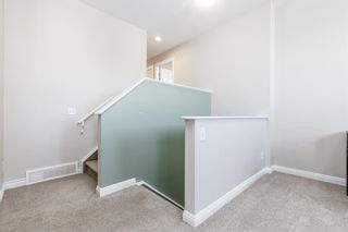 Photo 23: 2075 Reunion Boulevard NW: Airdrie Detached for sale : MLS®# A1096140