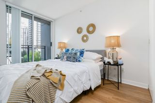 """Photo 15: 705 1082 SEYMOUR Street in Vancouver: Downtown VW Condo for sale in """"FREESIA"""" (Vancouver West)  : MLS®# R2616799"""