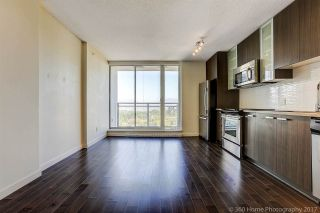 "Photo 9: 2005 13325 102A Avenue in Surrey: Whalley Condo for sale in ""ULTRA"" (North Surrey)  : MLS®# R2211490"