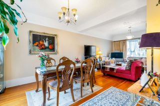 Photo 9: 48 E 41ST Avenue in Vancouver: Main House for sale (Vancouver East)  : MLS®# R2541710
