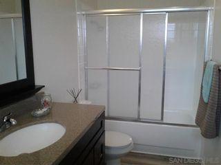 Photo 14: CHULA VISTA Condo for sale : 1 bedrooms : 490 FOURTH AVENUE #34