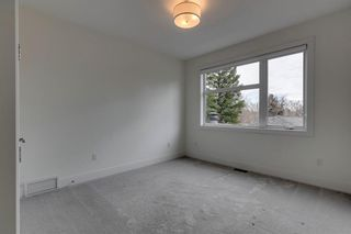 Photo 31: 3211 Collingwood Drive NW in Calgary: Collingwood Detached for sale : MLS®# A1086873
