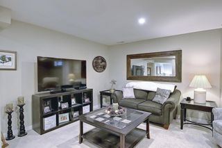Photo 23: 75 Somerglen Place SW in Calgary: Somerset Detached for sale : MLS®# A1129654