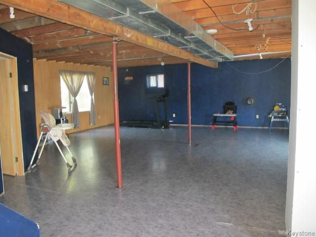Photo 9: Photos:  in STLAURENT: Manitoba Other Residential for sale : MLS®# 1514468