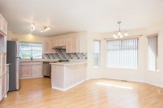 Photo 7: 19718 Willow Way in Pitt Meadows: Mid Meadows House for sale : MLS®# R2607618