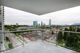 """Photo 7: 1809 13696 100 Avenue in Surrey: Whalley Condo for sale in """"Park Avenue West"""" (North Surrey)  : MLS®# R2464399"""