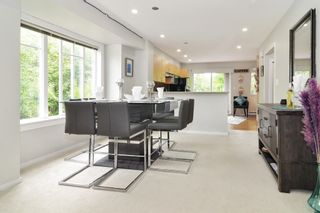 """Photo 7: 15 15175 62A Avenue in Surrey: Sullivan Station Townhouse for sale in """"Brooklands"""" : MLS®# R2603047"""