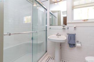 Photo 21: 2378 Rosario St in VICTORIA: OB South Oak Bay House for sale (Oak Bay)  : MLS®# 837081