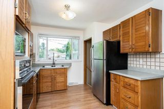 Photo 6: 54 Brisbane Avenue in Winnipeg: West Fort Garry Residential for sale (1Jw)  : MLS®# 202114243