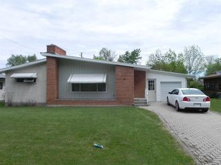 Photo 4: 4 Beech Street in Pine Falls: R28 Residential for sale