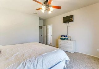 Photo 9: 7354 PERRY Road in Burns Lake: Burns Lake - Rural West House for sale (Burns Lake (Zone 55))  : MLS®# R2594213