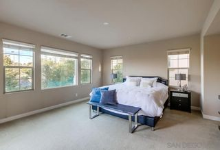 Photo 22: RANCHO PENASQUITOS House for sale : 4 bedrooms : 13369 Cooper Greens Way in San Diego