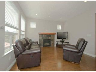 """Photo 10: 18066 70A AV in Surrey: Cloverdale BC House for sale in """"THE WOODS AT PROVINCETON"""" (Cloverdale)  : MLS®# F1317656"""