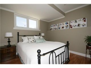 Photo 16: 29403 Rge Rd 292 in CARSTAIRS: Rural Mountain View County Residential Detached Single Family for sale : MLS®# C3620731